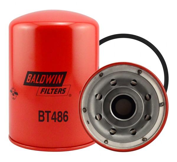BT486 Фільтр мастила