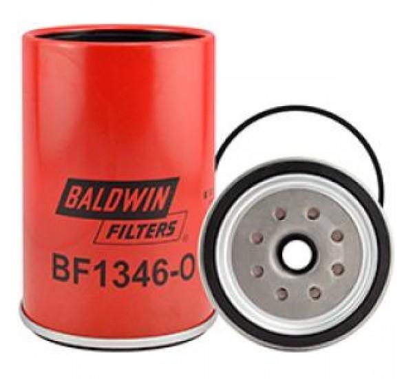 BF1346-O Фільтр паливний