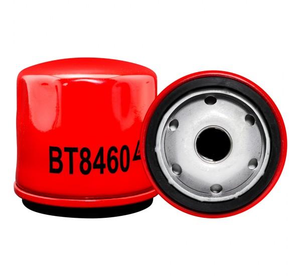 BT8460 Фільтр гідравлічний