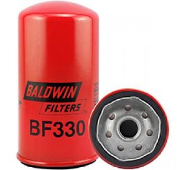 BF330 Фільтр паливний