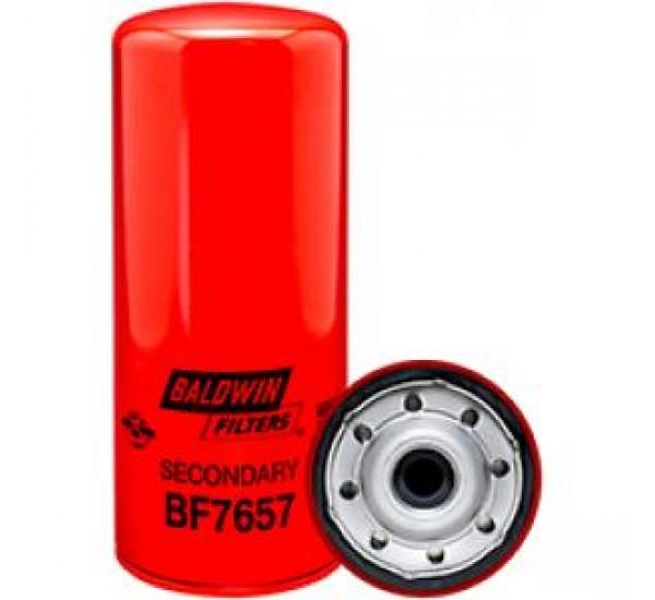BF7657 Фільтр паливний