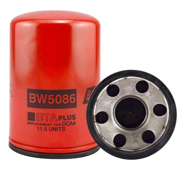 BW5086 Фільтр гідравлічний