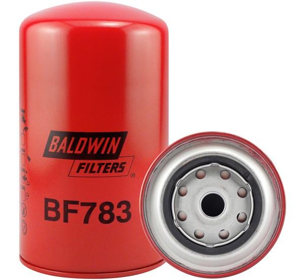 BF783 Фільтр паливний