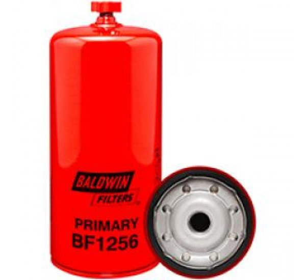 BF1256 Фільтр паливний