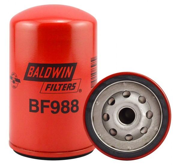 BF988 Фільтр паливний