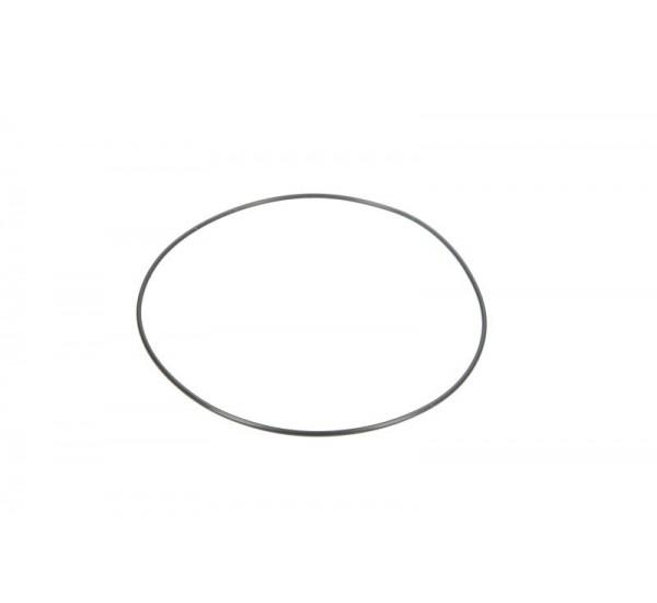 0179976545  Резиновое кольцо (MERCEDES)