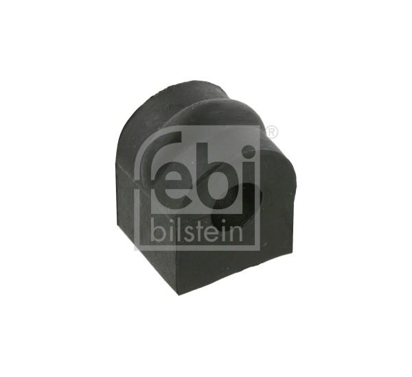 Втулка стаб. MB d=13мм (пр-во Febi)