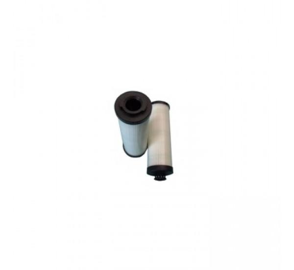 HY13667-V Фільтр гідравлічний