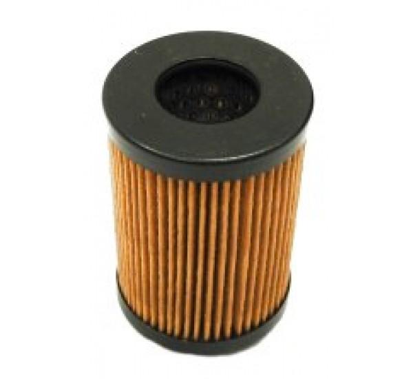 HY18222 Фільтр гідравлічний