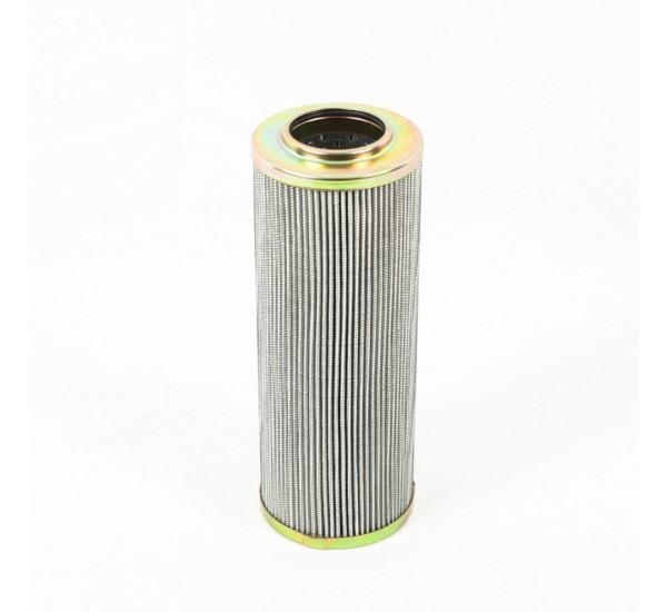 HY20659 Фільтр гідравлічний