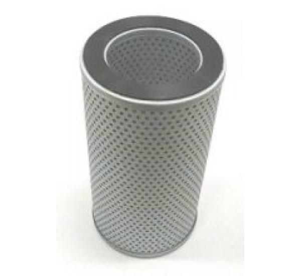 HY90117 Фільтр гідравлічний