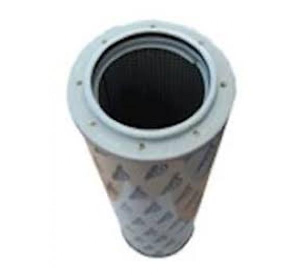 HY90523 Фільтр гідравлічний