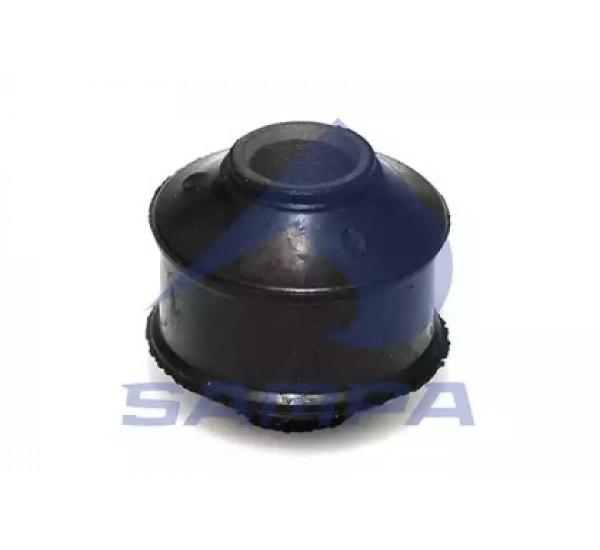 Втулка 12*33,5*32 стабилизатора MAN L,M2000 (пр-во Sampa)