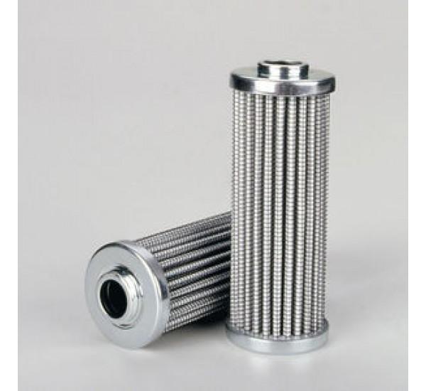 HY13009 Фільтр гідравлічний