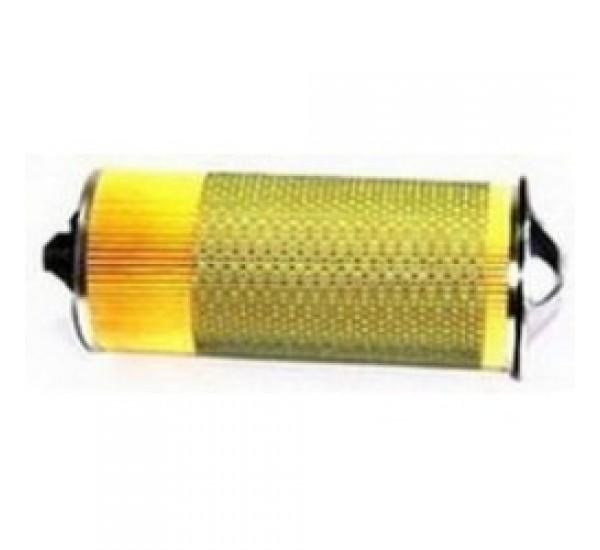 HY10006 Фільтр гідравлічний