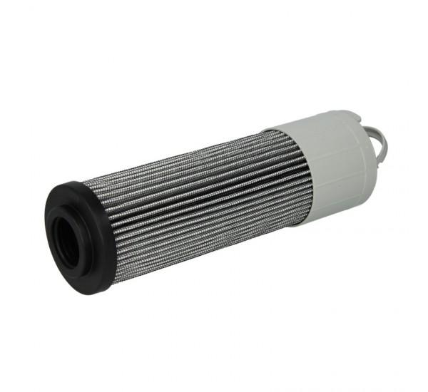 HY10303 Фільтр гідравлічний