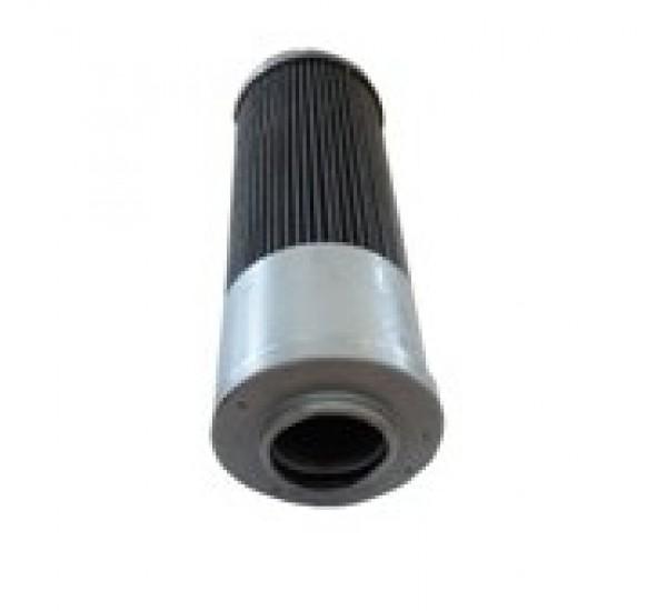 HY10407 Фільтр гідравлічний