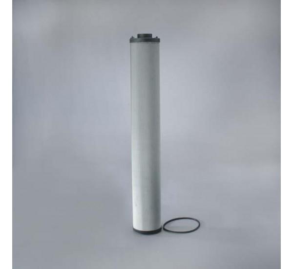 HY13400 Фільтр гідравлічний