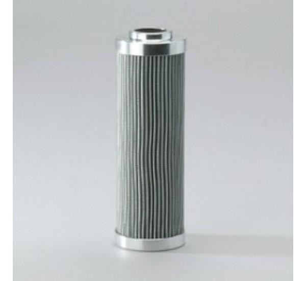 HY13555 Фільтр гідравлічний