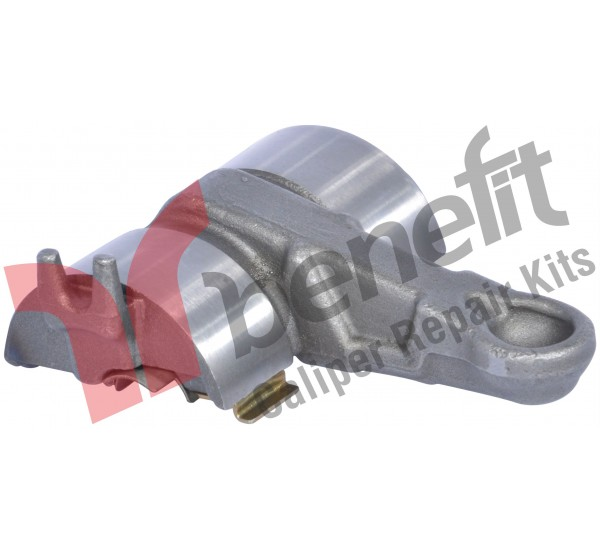 Knorr 1521 Ричаг супорту, SN6-SN7, K0029 (В-о BENEFIT)