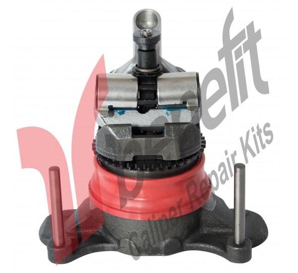 Haldex 4580 Механизм в сборе MODUL T H0071 (В-о BENEFIT)