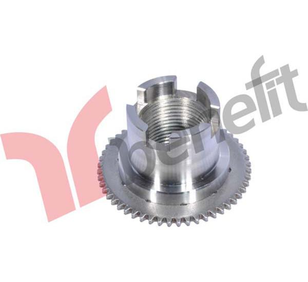 Haldex 4521 Механізм калібрування HALDEX TYPE Modul X  (BENEFIT)
