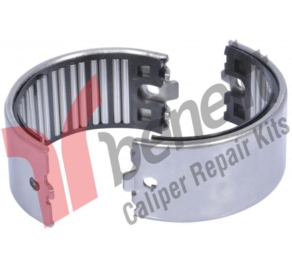 Knorr 1546 Підшипник супорту, CKSK.14.1,K0018,  5 шт в упаковці  ( В-во BENEFIT)