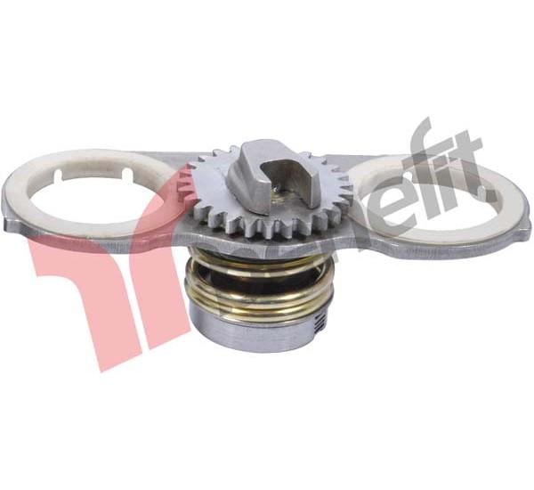 Meritor 3616 Механізм регулювання супорту M0144  ELSA 2, 081020146 ( В-во BENEFIT)