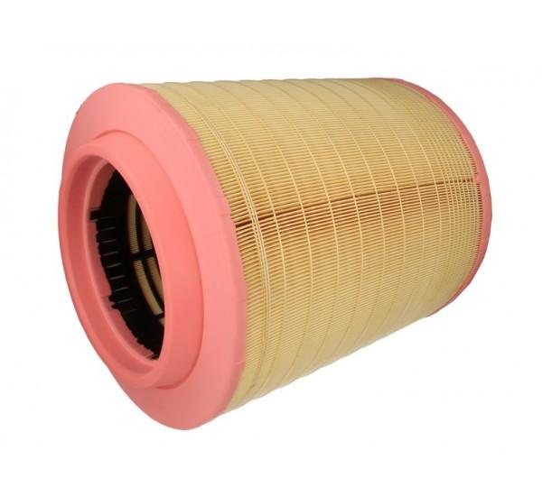 A 8053 Фільтр забору повітря для ДВЗ