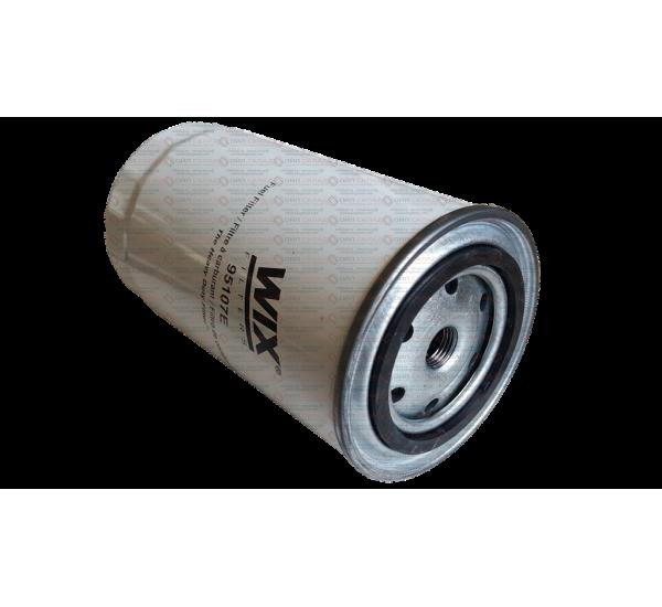 Фильтр топл. 95107E (пр-во WIX-Filtron)