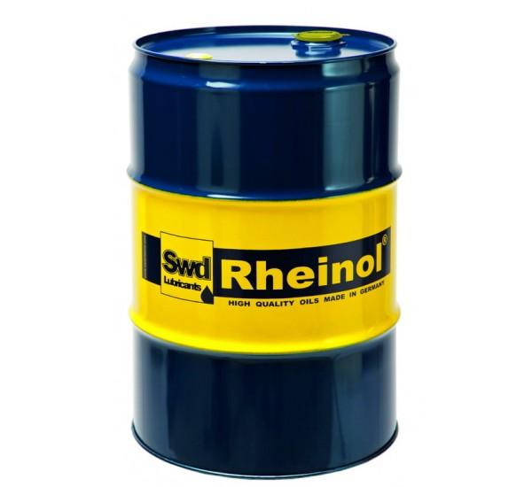 Rheinol Primus  DPF  5W-30 синтетична, універсальна 60L