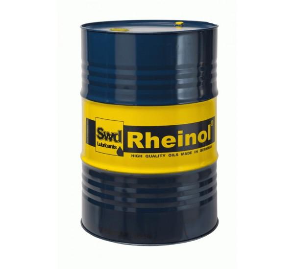 Rheinol Primus  DPF  5W-30 синтетична, універсальна 208L