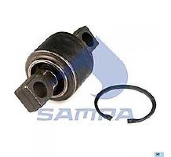 Ремкомплект  тяги лучевой (95х152х23) Sampa