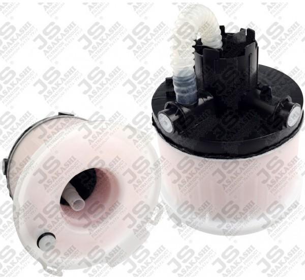FS25004 Фильтр топливный (пр-во Asakashi)