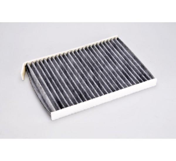 K 9129C  Фильтр салона угольный