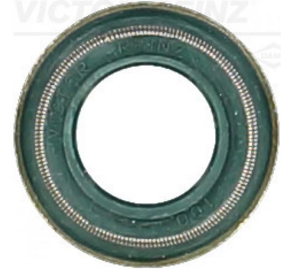 Сальник клапана головки блоку циліндра 9MM (пр-во Victor-Reinz)