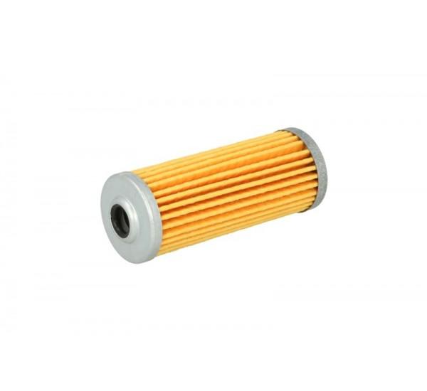DE 3136 Фільтр для фільтрування палива у ДВЗ