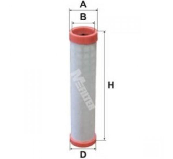 A 1016/1 Фільтр забору повітря для ДВЗ