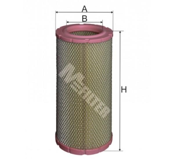 A 1032 Фільтр забору повітря для ДВЗ