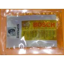 Мастило superfit 5 ml (вир-во Bosch)