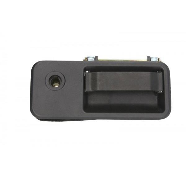 Ручка дверная LH FH12 (Sampa)